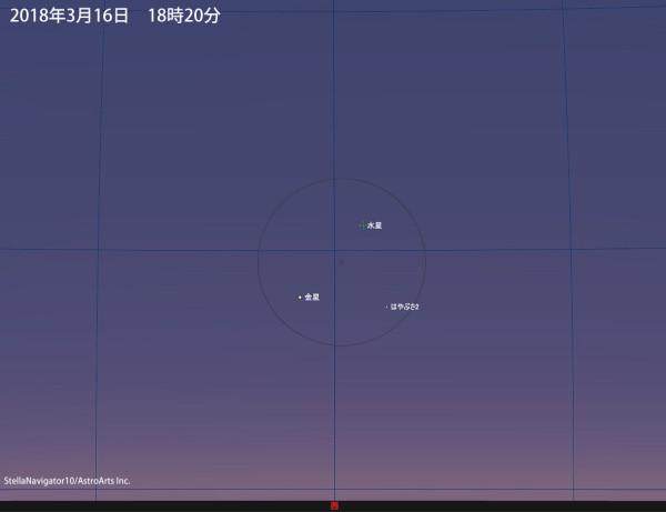 星図20180316_1820