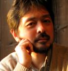 上坂監督プロフ写真