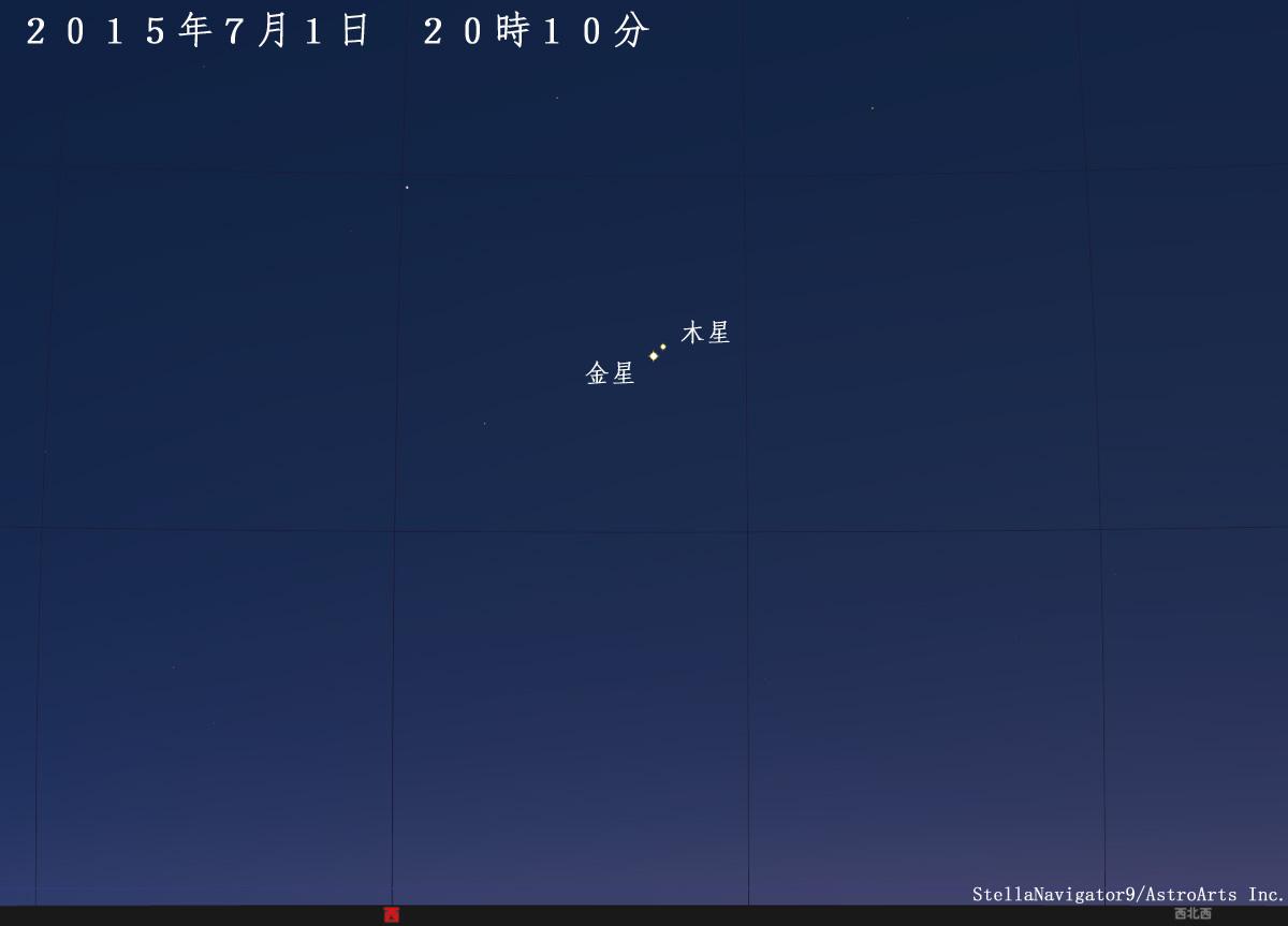 星図20150701a (1)